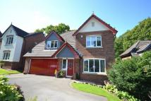 Detached home for sale in 5 The Parklands...
