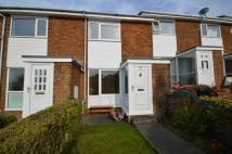 Terraced house to rent in 14 Newlands Road...