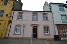 1 bed Maisonette to rent in 9 Market Place...