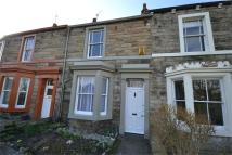 2 bedroom Terraced home in 13 Skiddaw View...