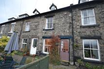 3 bedroom Terraced property for sale in 4 Myrtle Villas, Keswick...