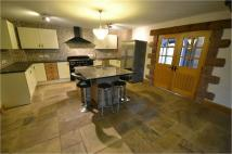 5 bedroom Mews to rent in Ennerdale Barn...