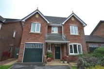 5 bedroom Detached home in 87 The Parklands...