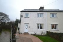 semi detached property to rent in 60 Ghyll Bank...