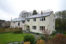 Detached house for sale in Ruddbank, Skinner Street...