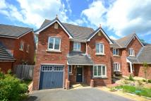 5 bed Detached home for sale in 103 The Parklands...