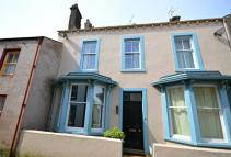 4 bed Terraced property for sale in 15 Challoner Street...