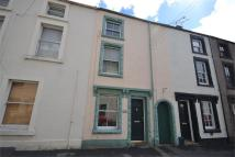 3 bedroom Terraced property to rent in 3 Horsman Street...