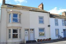 3 bedroom Terraced property for sale in Main Street, Allonby...