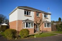 Detached property for sale in Millgrove...