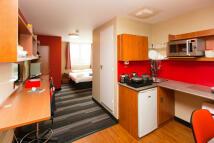 Market Way Studio apartment to rent
