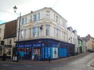 property for sale in 57-59 Senhouse Street, Maryport, CA15 6BT