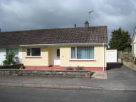 2 bedroom Semi-Detached Bungalow in Evening Hill Drive...