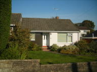Rose Lane Semi-Detached Bungalow to rent
