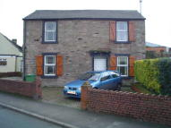 2 bed Detached home to rent in Main Street, Dearham...