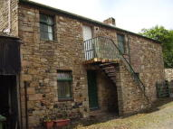 1 Seaton Mill Cottages Ground Flat to rent