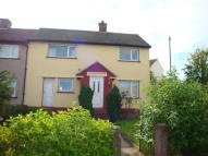End of Terrace property to rent in Greengarth...
