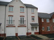 4 bedroom property in Patterson Hill Close...