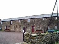 Blindcrake Cottage to rent