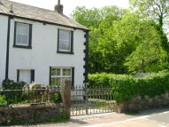 Cottage in Bridge End, Ennerdale...