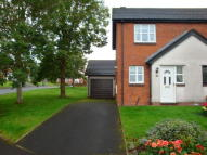 2 bed semi detached house to rent in Loweswater Close...