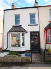 End of Terrace property to rent in Mayo Street, Cockermouth...