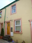 Cottage to rent in St. Helens Street...