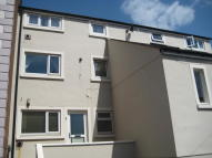 1 bedroom Flat in Kirkby Street, Maryport...