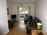 2 bedroom Apartment to rent in 1 Hatters Croft...