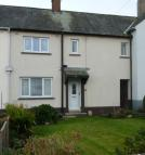 2 bed Terraced property in Whiteside Avenue...