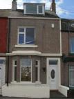 Terraced house for sale in Elizabeth Terrace...
