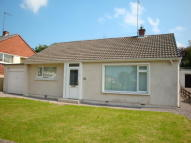 Detached Bungalow to rent in 32 Limetree Crescent...