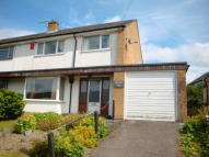 semi detached home to rent in High Portinscale...