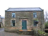 Cottage to rent in Low Seaton, Seaton, CA14