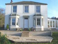 Detached property for sale in Laurel Bank, Embleton...