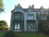 7 bedroom semi detached property for sale in 2 Borriskill, Maryport...