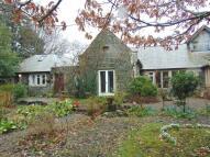 3 bedroom Cottage in Fife Lodge, Low Lorton...