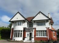 Detached house in Main Road, Seaton, CA14