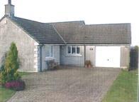 3 bedroom Detached Bungalow in 18 Wadsworth Park...