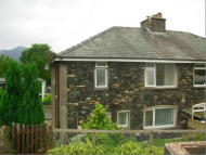 semi detached house in 27 The Headlands...
