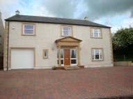 5 bedroom Detached home in Torpenhow, CA7