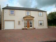 5 bedroom Detached home in The Oaks, Torpenhow...