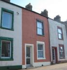 Terraced home in Pica Cottages, Pica, CA14