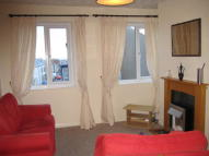1 bedroom Flat in Park End Road...