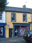 Apartment for sale in Main Street, Cockermouth...