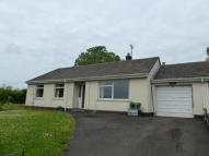 3 bed Bungalow to rent in Ennerdale, CA23