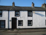 2 bedroom Cottage in Main Street, Greysouthen...