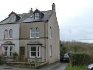 4 bedroom semi detached house for sale in Lorton Road, Cockermouth...