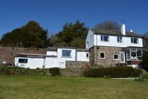 4 bed Detached house for sale in Lindenside, Papcastle...