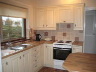 Semi-Detached Bungalow to rent in Rose Lane, Cockermouth...